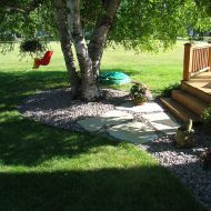 landscaping_29